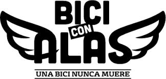 BiciConAlas - Taller de reparación de bicicletas en Madrid